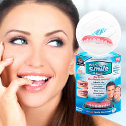 Perfect Smile Veneers - IT - COD